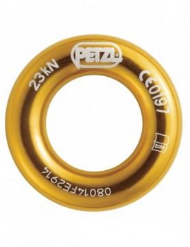 Kolucho Ring S