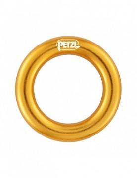 Kolucho Ring L