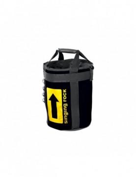 Torba Carry Bag