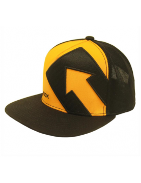 Czapka Snap Back Hat