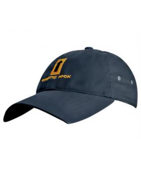 Czapka Baseball Hat (różne kolory)