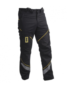 Spodnie Robocze (różne rozmiary)