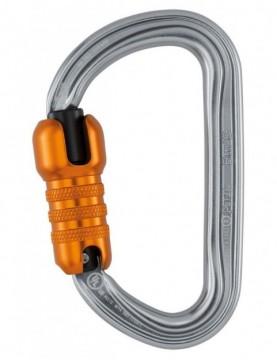 Karabinek Bm'd Triact-Lock