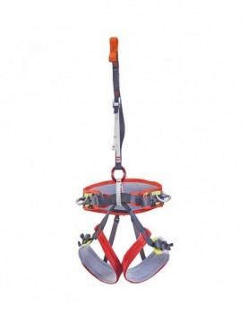 Uprząż biodrowa Air Rescue Evo Sit (różne rozmiary)