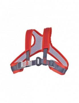 Uprząż piersiowa Air Rescue Evo Chest (różne rozmiary)