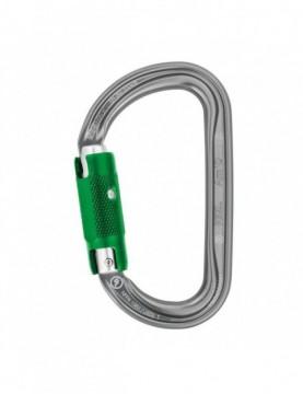 Karabinek Am'D Pin-Lock
