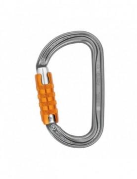 Karabinek Am'D Triact-Lock