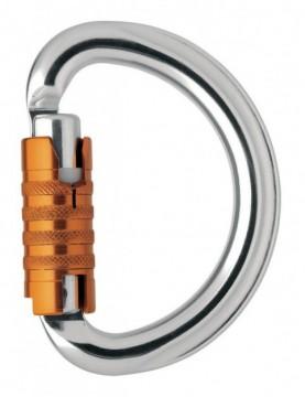 Karabinek Omni Triact-Lock
