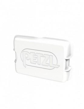 Akumulator do czołówki Swift RL