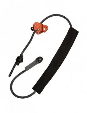 Lonża regulowana Rope Fix 500cm
