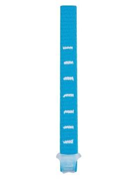 Taśma Axess 17cm