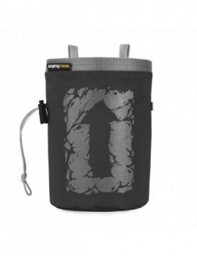 Woreczek na magnezję Chalk Bag L (różne kolory)