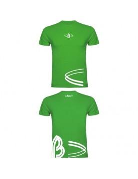 T-shirt Beal (różne kolory)