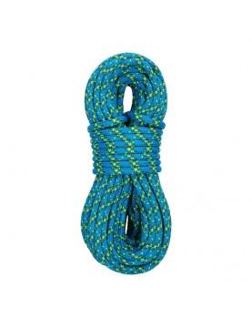 Lina Sterling Scion 11,5 mm niebieska (różne długości)