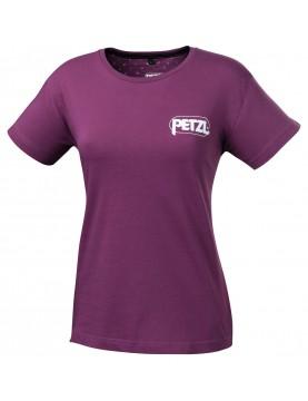 T-shirt Eve (różne warianty)