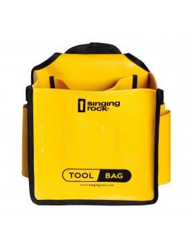 Worek narzędziowy Tool Bag