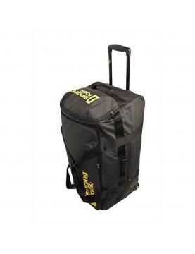 Torba Movement Bag  110L