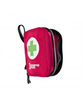 Apteczka First Aid Bag
