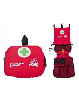 Apteczka First Aid Bag Large