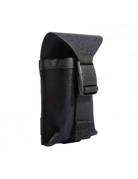 Etui Tool Pouch L