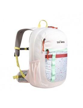 Plecak Dziecięcy City Pack Jr 12 (różne kolory)