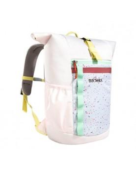 Plecak Dziecięcy Rolltop Pack Jr 14 (różne kolory)