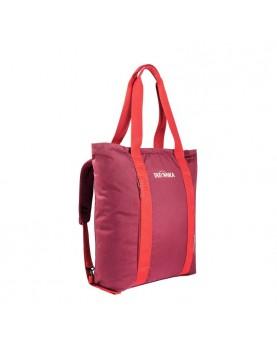 Torba Grip Bag (różne kolory)