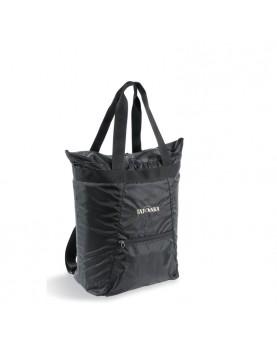 Torba Market Bag (różne kolory )