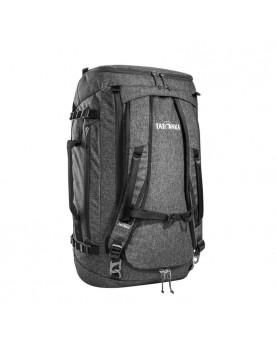 Torba Duffle Bag 45 (różne kolory)
