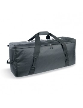 Torba Gear Bag 100