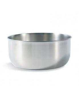 Garnek Large Pot Multi Set