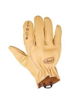 Rękawice Assure Max (różne rozmiary)