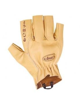 Rękawice Assure (różne rozmiary)