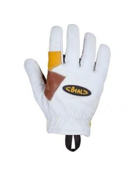Rękawice Rappel (różne rozmiary)