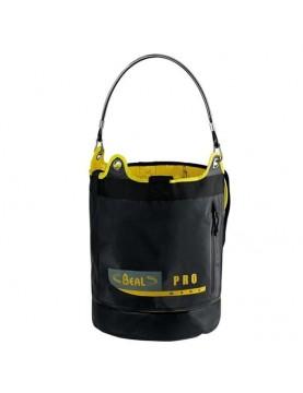 Worek Genius Bucket Bag