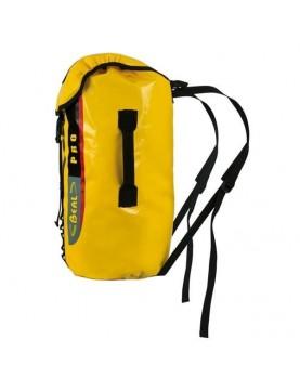 Worek Pro Rescue 40