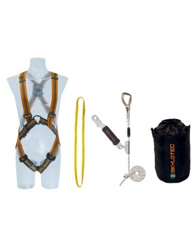 Zestaw Safety Kit Arg 30