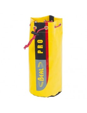 Worek Commande Bag 9L