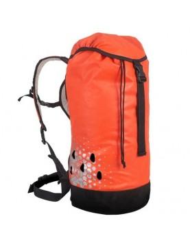 Plecak do kanioningu Hydro Bag