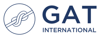 GAT - sklep