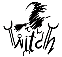 Witchholds